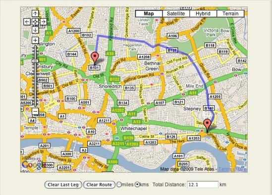 Path Finder-2.jpg
