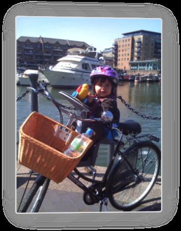 ella_bike.png